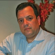 pastor-ronaldo-didini