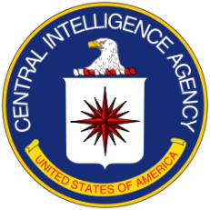 [zzzzzzzzzzzzzzzzzzzzzzzzzz250px-CIA_svg.png]
