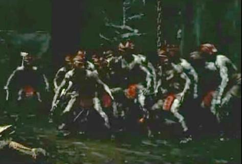 Anjos caidos presos no tártarus 5