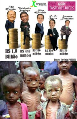 Pastores-ricos-fiel-pobre