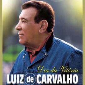 Luiz de Carvalho 2
