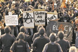 black-bloc-brasil