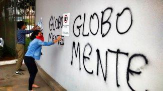 Globo Mente