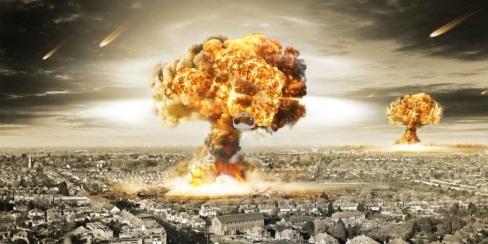 01-bomba-atomica
