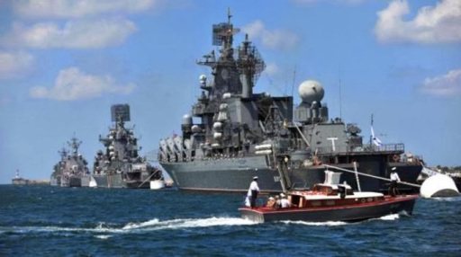 02-frota-russa
