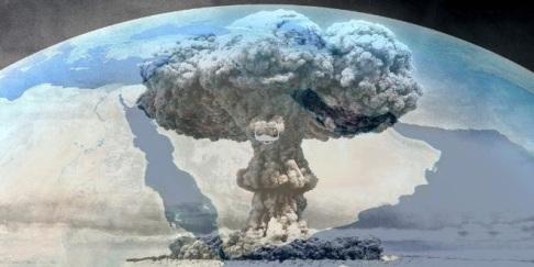 05-bomba-atomica-no-oriente-medio