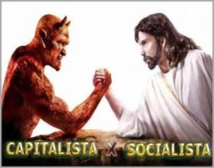 capitalista-x-socialista