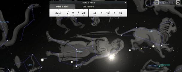 constelacao-de-virgem
