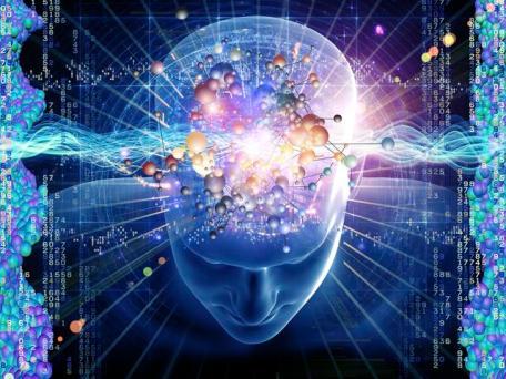 Misticismo - Parapsicologia e Fisica Quantica