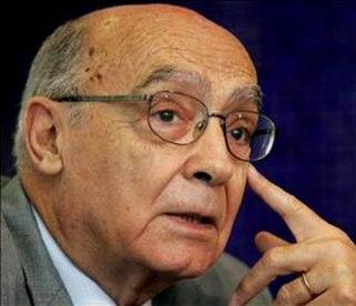 José Saramago 2