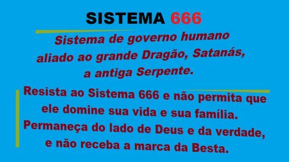 Sistema 666