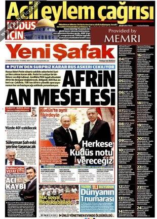 02 Jornal turco