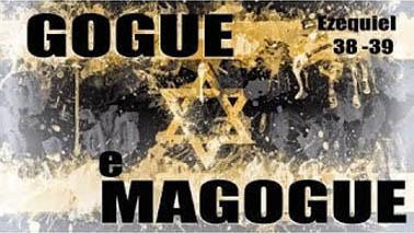 08 Gogue e Magogue