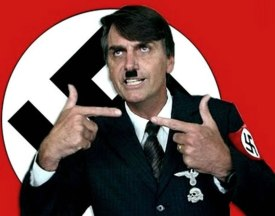 02 Bolsonaro nazista
